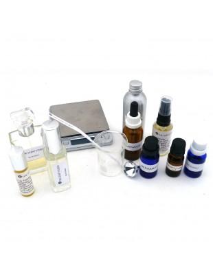 Natural Perfume Kits